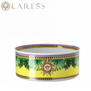 Салатник Versace Jungle Animalier 4827
