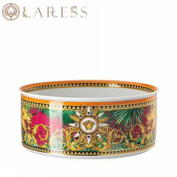 Салатник Versace Jungle Animalier 4828
